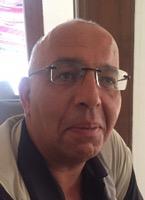 Mahmoud Abu Eid